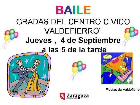 20080905084613-baile-gradas.jpg