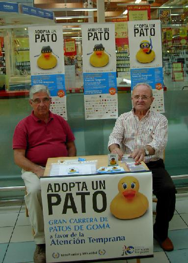 20080928120034-pato.jpg