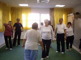 20081221210515-danzaterapia1.jpg