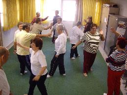 20081221210541-danzaterapia2.jpg