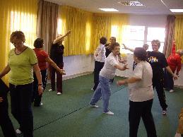 20081221210617-danzaterapia3.jpg