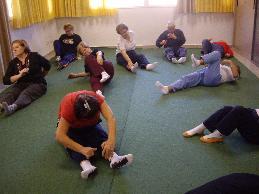 20081221210702-danzaterapia4.jpg