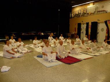 20081221211224-yoga.jpg