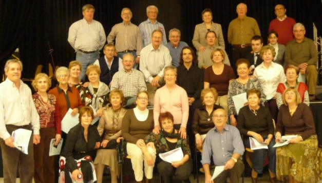 20090201200915-grupo1.jpg