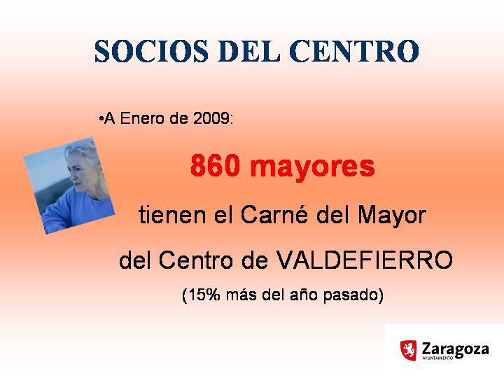 20090210165250-asamblea-2009-1.jpg