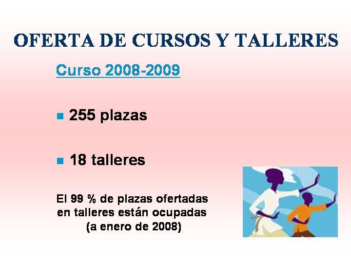 20090210165325-asamblea-2009-1...jpg
