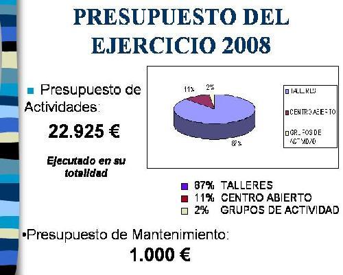 20090210165407-sss.jpg