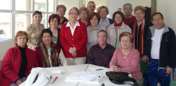 20090226161831-delegados.jpg