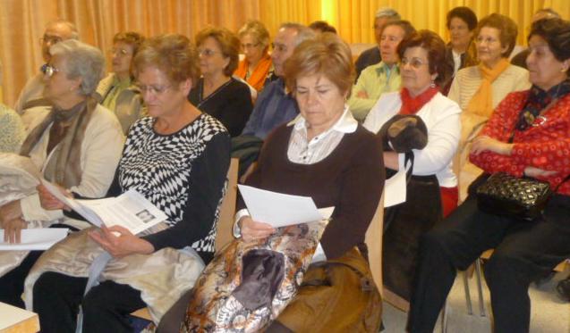 20090302222602-conferencia1.jpg