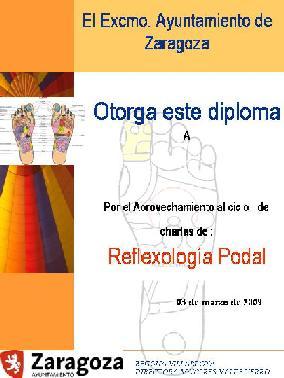 20090303162951-diplomas-2-.jpg