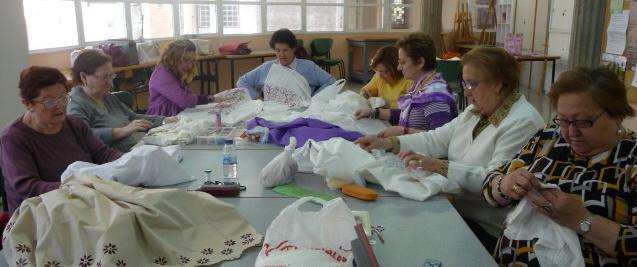 20090310164614-labores-textiles1.jpg