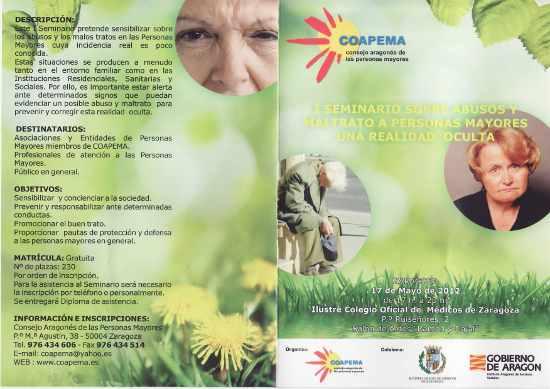 20120518145838-20120510204155-portasa-1-.jpg