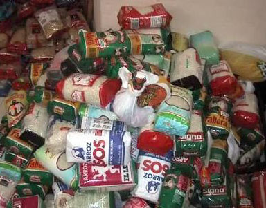 20121113201941-alimentos-1-.jpg