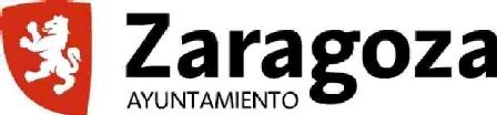 20130312142432-logo-ayto-zga.jpg