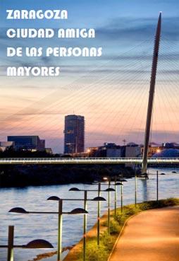 20130829195908-ciudadamigable.jpg