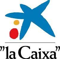 20140528160446-lacaixa-1-.jpg