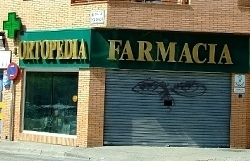 20140918194442-farmacia-y-ortopedia-oneca.jpg