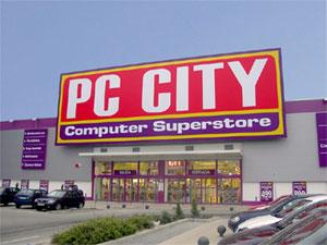 20090421173755-tienda-pc-city.jpg