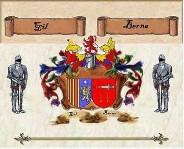 20090523235515-dos-escudos-rob.jpg