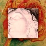 20060614083841-copia-de-pintura-8-recta.jpg