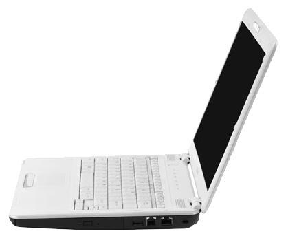 20160204105245-portatil-economico2.jpg