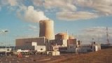 20060810182957-nuke.jpg