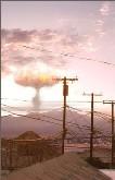 20071114183237-nuke.jpg