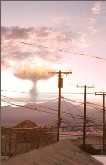 20071213225837-nuke.jpg