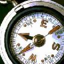 20071214004935-co2.jpg