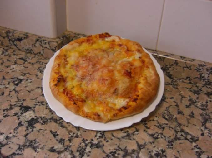20120418145839-pizza2.jpg