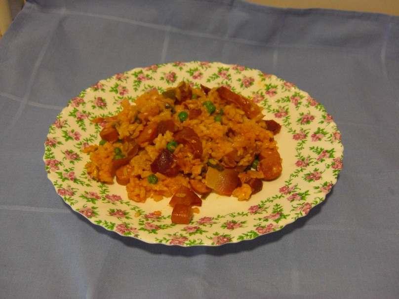 20120902155924-arroz-milanesa1.jpg