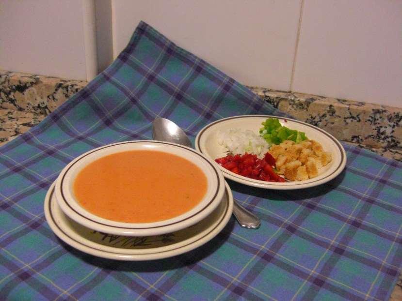 20120916151859-gazpacho2.jpg