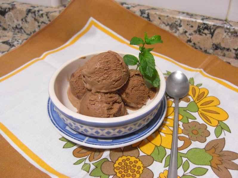 20140831160705-heladochocolate1..jpg