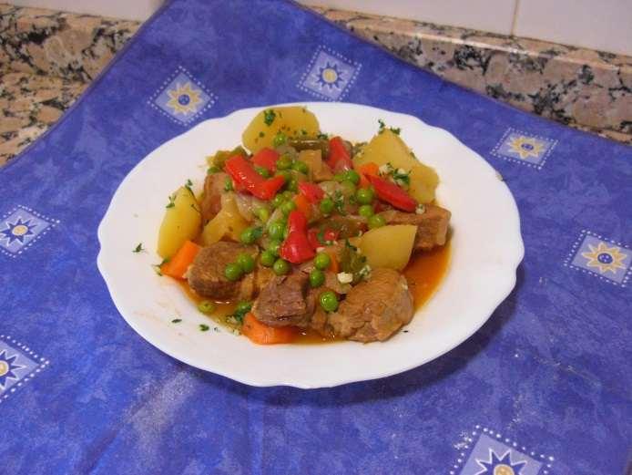 20150118132945-ternera-al-jerez-con-verduras1.jpg