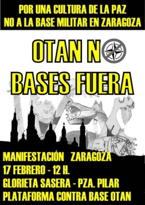 20080214190418-por-una-cultura-de-paz-no-a-la-base-militar-en-zaragoza.-otan-no-bases-fuera..jpg