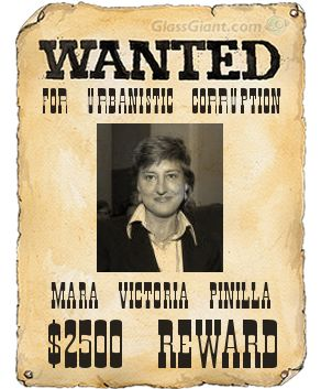 20090320144921-wanted.jpg