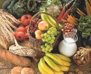 20091014233953-alimentos-6-300x244.jpg