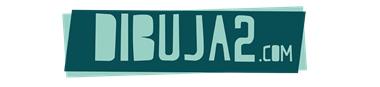 20161128103513-logo-dibuja2.png