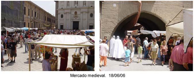 20060619002645-mercadomedieval-180606.jpg
