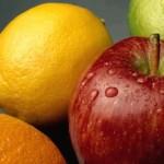 20100318170539-fruta-150x150.jpg