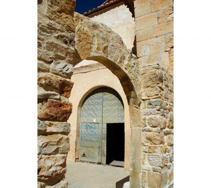 20080415122731-castillo-de-pozuel-1-b.jpg