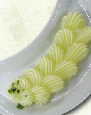 20080416102735-pure-de-patata-parmentier.jpg