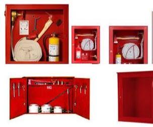 20190415181823-gabinetes-contra-incendios-1-.jpg