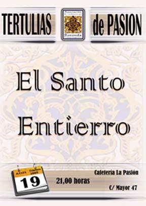20090211002320-cartel-tertulia-de-la-rotonda.jpg