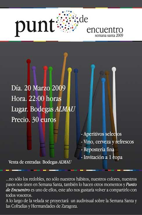 20090220140934-flyer-09-web.jpg