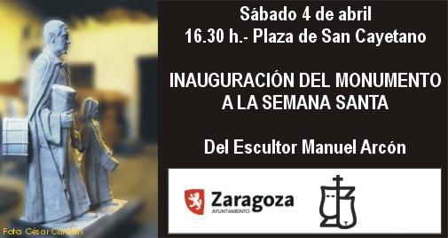 20090402142411-20090402122340-inauguracionescultura.jpg