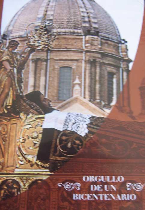 20090408090904-dvd-bicentenariob.jpg