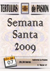 20090429210051-cartel-tertulia.jpg