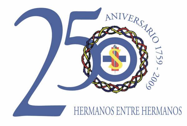 250aniversario