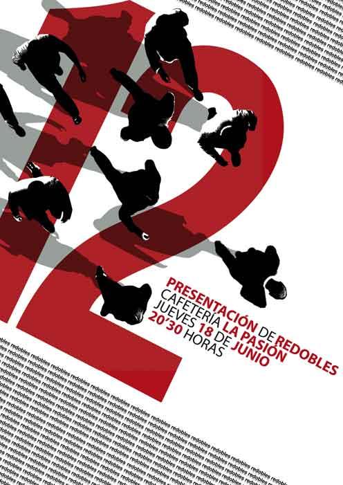 20090616184154-invitacionb.jpg